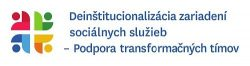 DI-PTT-horizontalne-500-e1548773938225