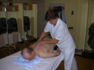 rehabilitacia-masaz