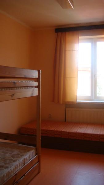 izba pre prijímateľov (2)