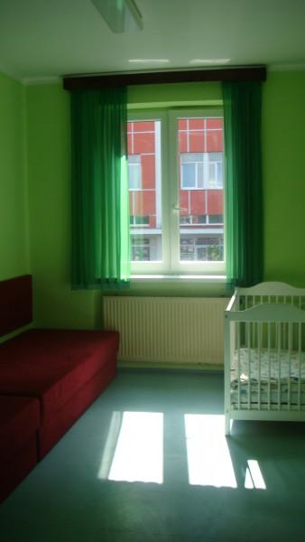 izba pre prijímateľov